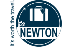 To Newton: Newton, KS, visitor information